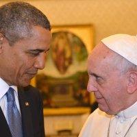 """Papa Francisco nos EUA: """"Sou um socialista, Jesus também era. Essa é a nossa doutrina"""""""