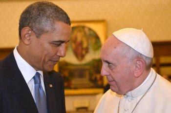 Resultado de imagem para Papa Francisco eu sou socialista