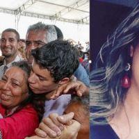 Médica faz política contra Dilma à beira do leito de paciente infartado na UPA