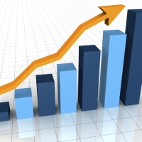 Balança alcança US$ 2,944 bilhões, melhor resultado desde setembro de 2011