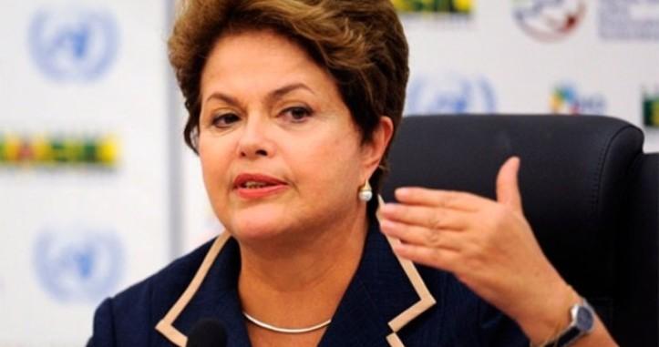 Meta-do-Brasil-é-reduzir-emissão-de-gases-em-43-até-2030-anuncia-Dilma-759x400