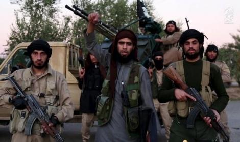ameaca-estado-islamico