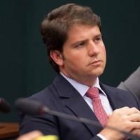 Justiça condena ex-deputado Luiz Argôlo a quase 12 anos de prisão