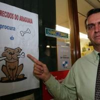 """Jair Bolsonaro sobre os mortos do Araguaia: """"quem procura osso é cachorro"""""""