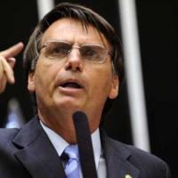 VÍDEO: Bolsonaro ameaça deputados que votarem contra o impeachment