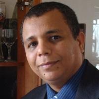 Morre Lucas Arcanjo, policial que fazia denuncias contra Aécio Neves
