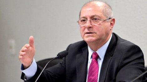 brasil-politica-ministro-comunicacao-paulo-bernardo-marta-suplicy-20130806-04-original