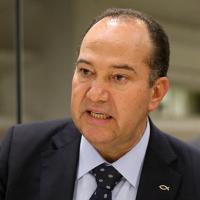 Pastor Everaldo teria recebido R$ 6 milhões para caixa 2 de campanha