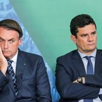 Câmara já tem quase 20 pedidos de impeachment contra Bolsonaro